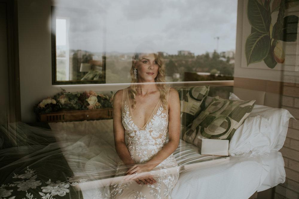 Brisbane Wedding Photographer | Engagement-Elopement Photography | Factory51-City Botantic Gardens Wedding-16.jpg