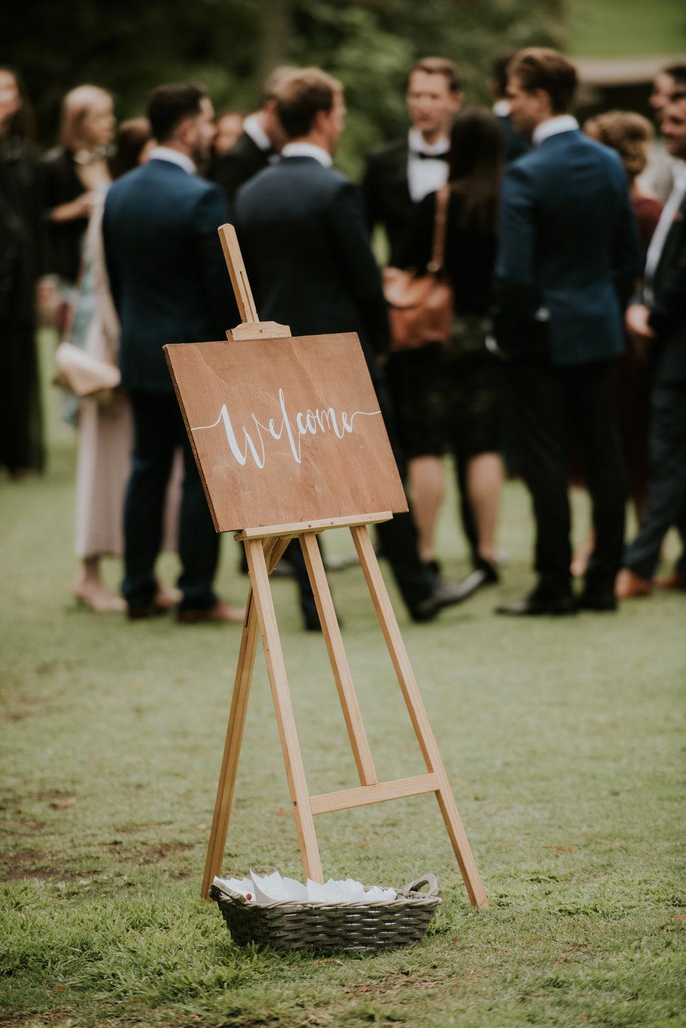Brisbane Wedding Photographer | Engagement-Elopement Photography | Factory51-City Botantic Gardens Wedding-20.jpg