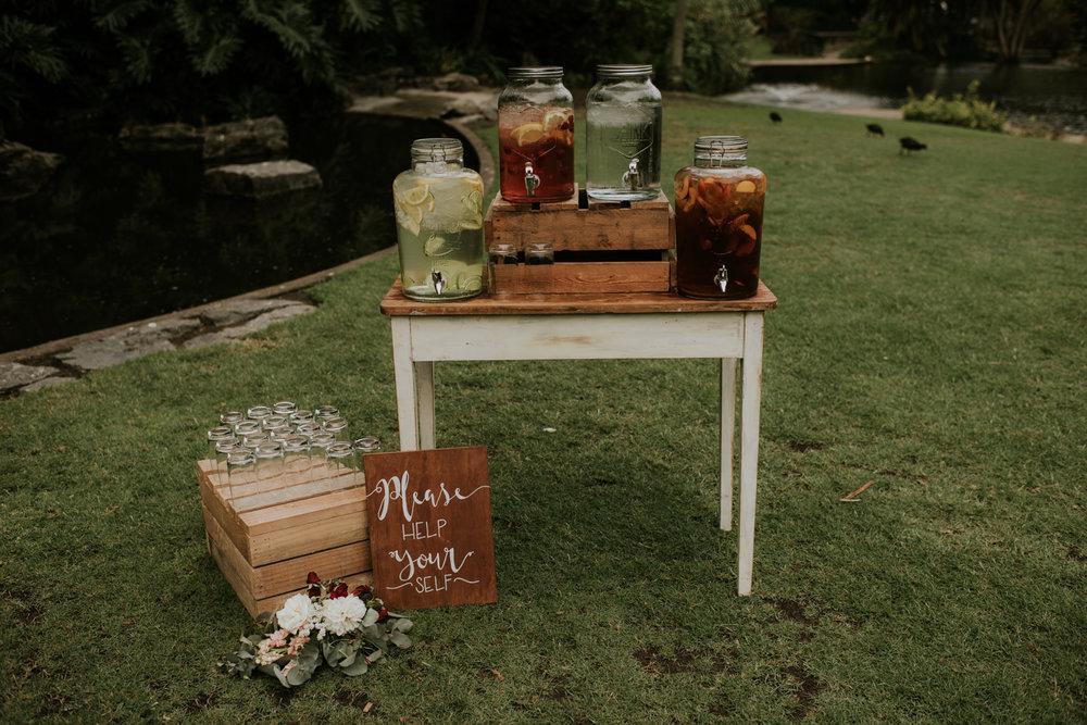 Brisbane Wedding Photographer | Engagement-Elopement Photography | Factory51-City Botantic Gardens Wedding-23.jpg