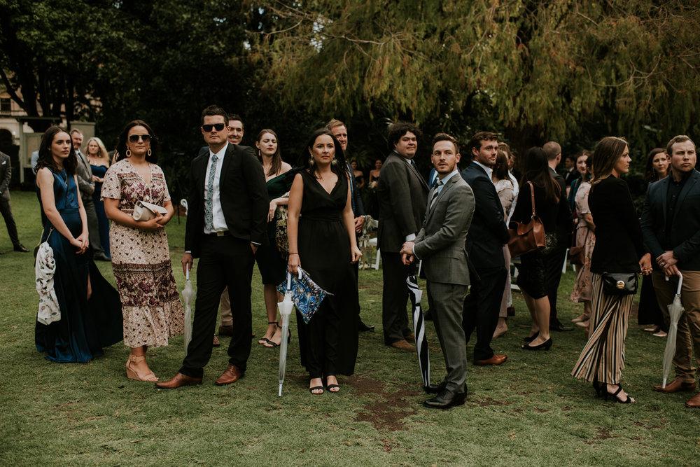 Brisbane Wedding Photographer | Engagement-Elopement Photography | Factory51-City Botantic Gardens Wedding-25.jpg