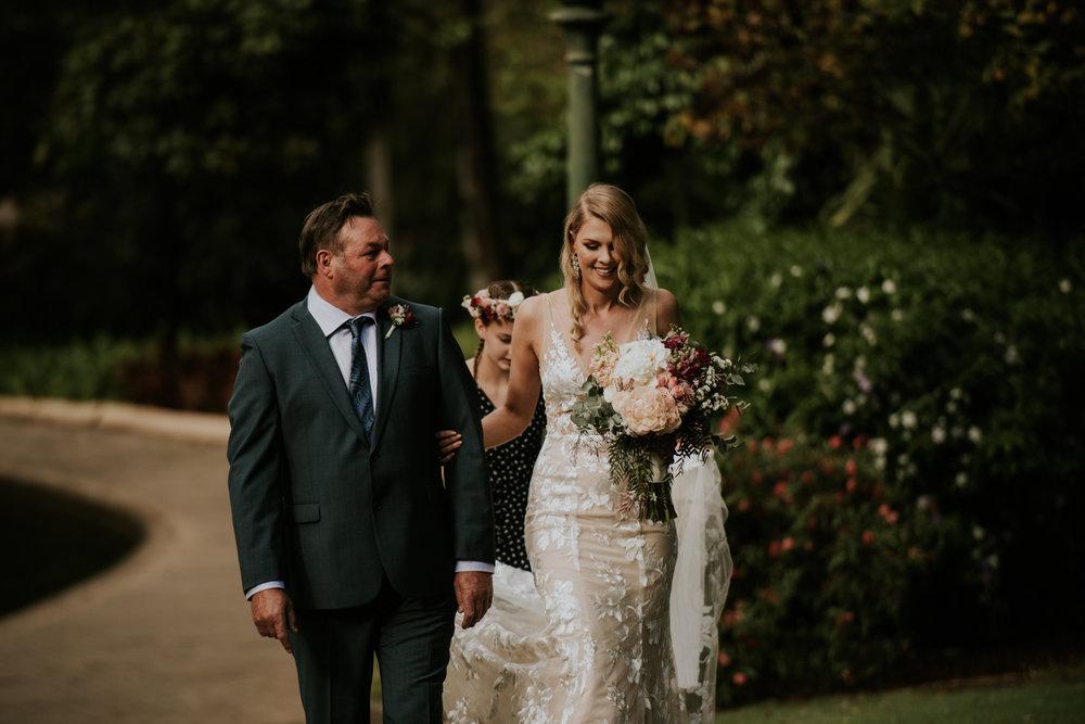 Brisbane Wedding Photographer | Engagement-Elopement Photography | Factory51-City Botantic Gardens Wedding-27.jpg