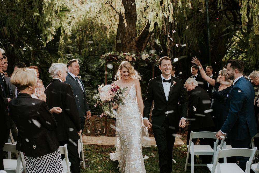 Brisbane Wedding Photographer | Engagement-Elopement Photography | Factory51-City Botantic Gardens Wedding-38.jpg