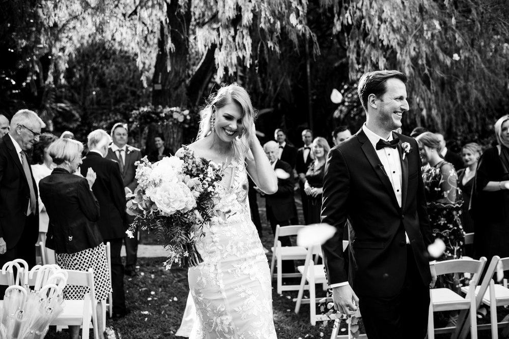 Brisbane Wedding Photographer | Engagement-Elopement Photography | Factory51-City Botantic Gardens Wedding-39.jpg