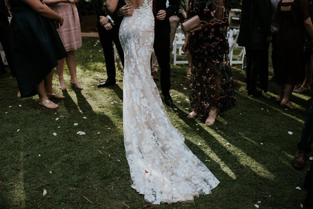Brisbane Wedding Photographer | Engagement-Elopement Photography | Factory51-City Botantic Gardens Wedding-42.jpg