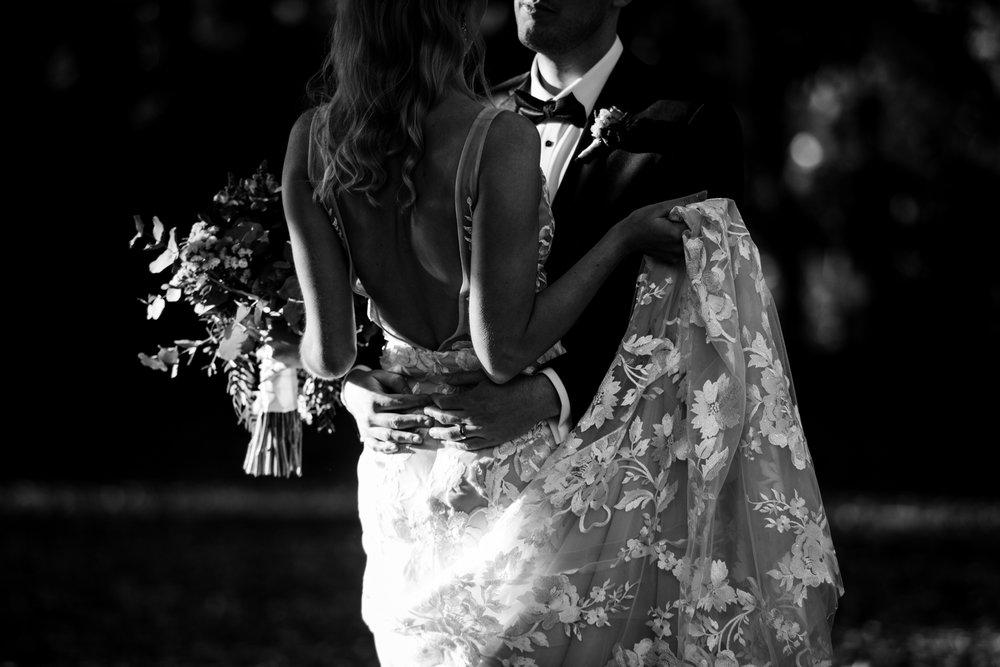Brisbane Wedding Photographer | Engagement-Elopement Photography | Factory51-City Botantic Gardens Wedding-50.jpg