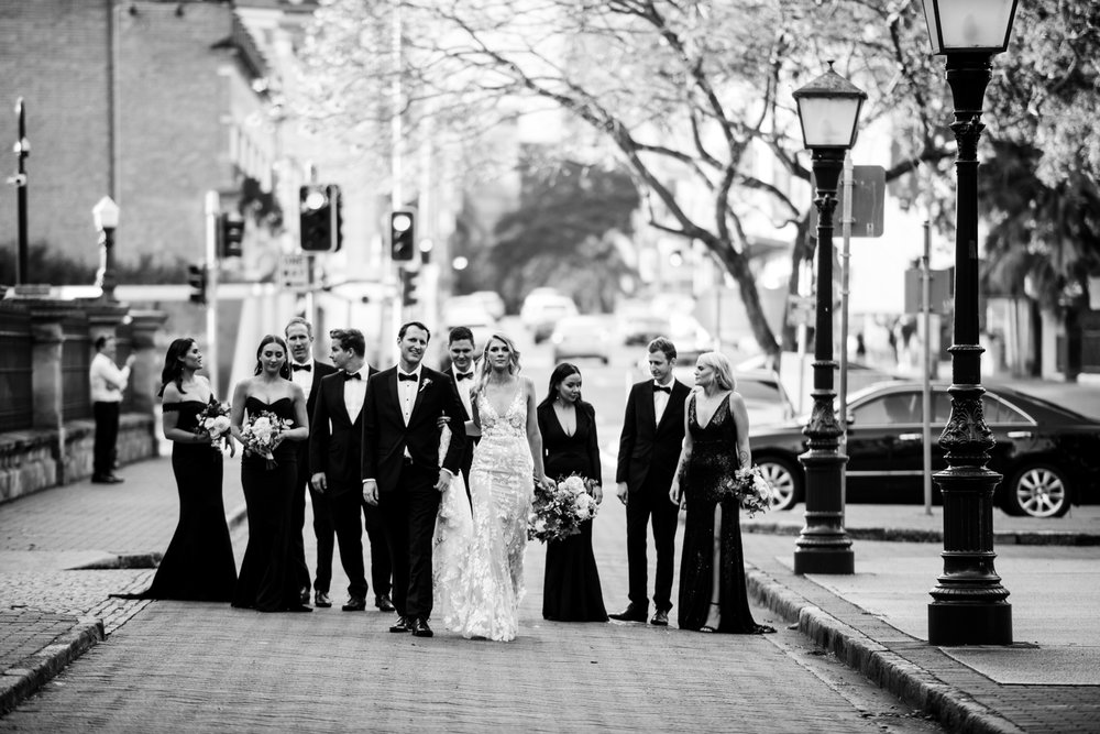 Brisbane Wedding Photographer | Engagement-Elopement Photography | Factory51-City Botantic Gardens Wedding-56.jpg