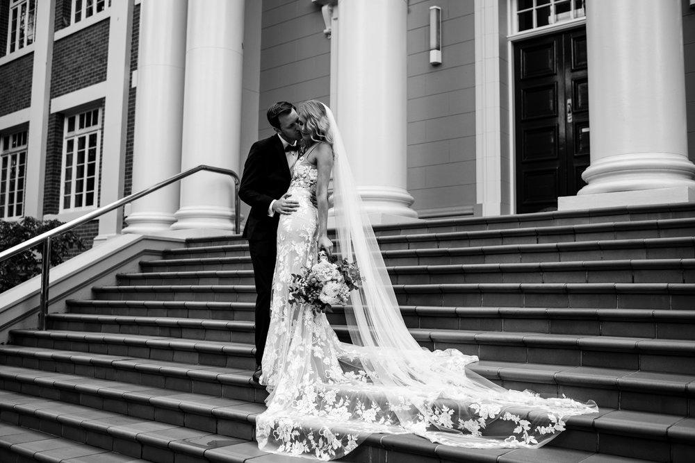 Brisbane Wedding Photographer | Engagement-Elopement Photography | Factory51-City Botantic Gardens Wedding-67.jpg