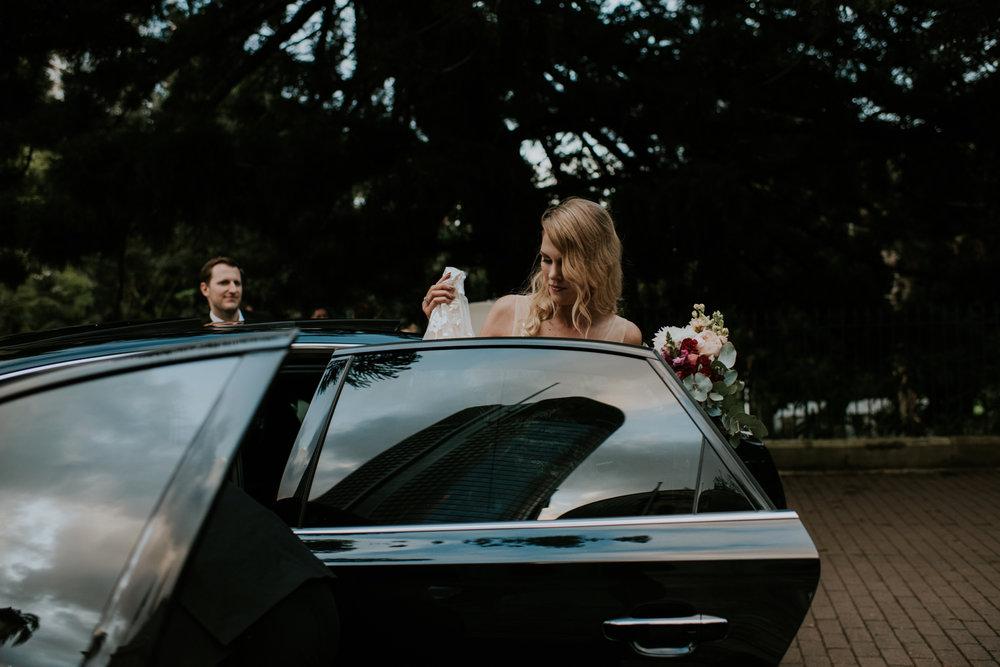 Brisbane Wedding Photographer | Engagement-Elopement Photography | Factory51-City Botantic Gardens Wedding-72.jpg