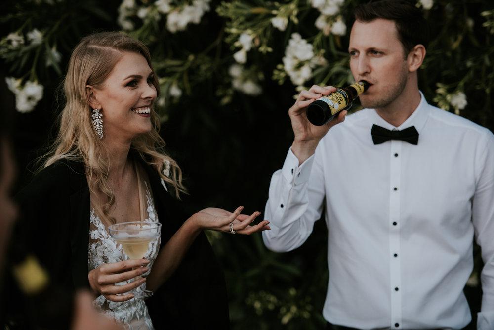 Brisbane Wedding Photographer | Engagement-Elopement Photography | Factory51-City Botantic Gardens Wedding-75.jpg