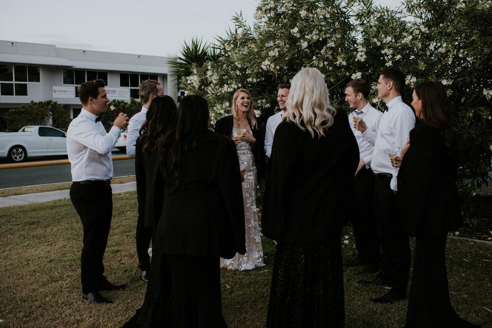 Brisbane Wedding Photographer | Engagement-Elopement Photography | Factory51-City Botantic Gardens Wedding-76.jpg