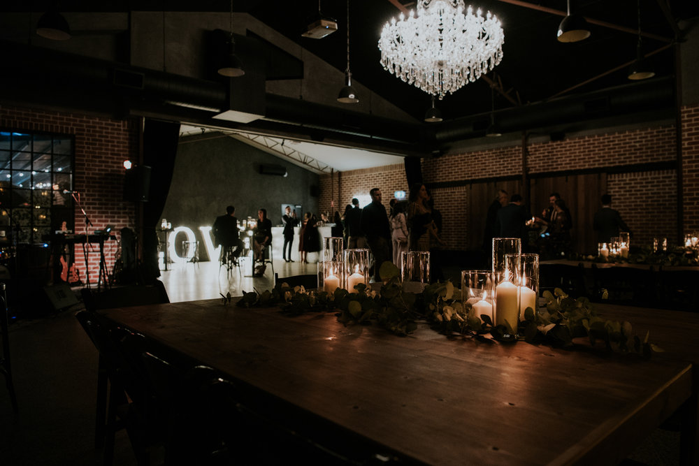 Brisbane Wedding Photographer | Engagement-Elopement Photography | Factory51-City Botantic Gardens Wedding-82.jpg