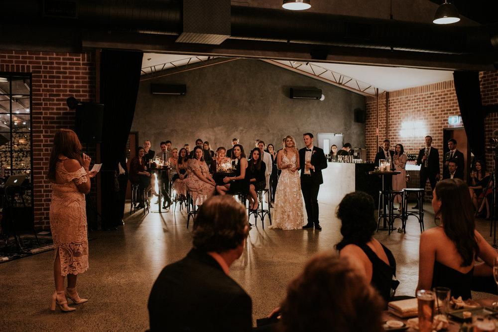 Brisbane Wedding Photographer | Engagement-Elopement Photography | Factory51-City Botantic Gardens Wedding-83.jpg