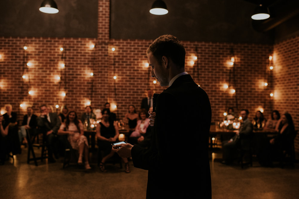 Brisbane Wedding Photographer | Engagement-Elopement Photography | Factory51-City Botantic Gardens Wedding-87.jpg