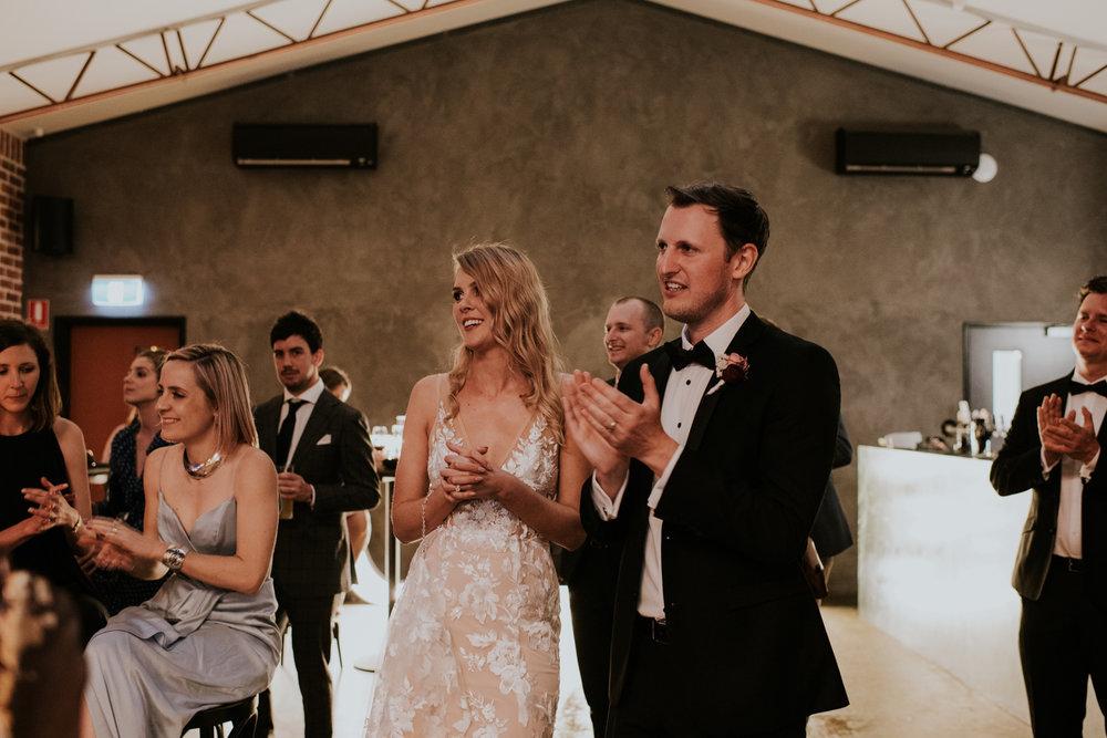 Brisbane Wedding Photographer | Engagement-Elopement Photography | Factory51-City Botantic Gardens Wedding-90.jpg