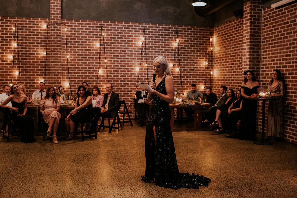 Brisbane Wedding Photographer | Engagement-Elopement Photography | Factory51-City Botantic Gardens Wedding-91.jpg