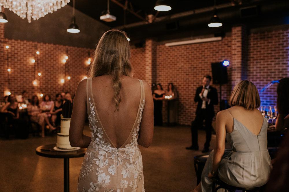 Brisbane Wedding Photographer | Engagement-Elopement Photography | Factory51-City Botantic Gardens Wedding-93.jpg