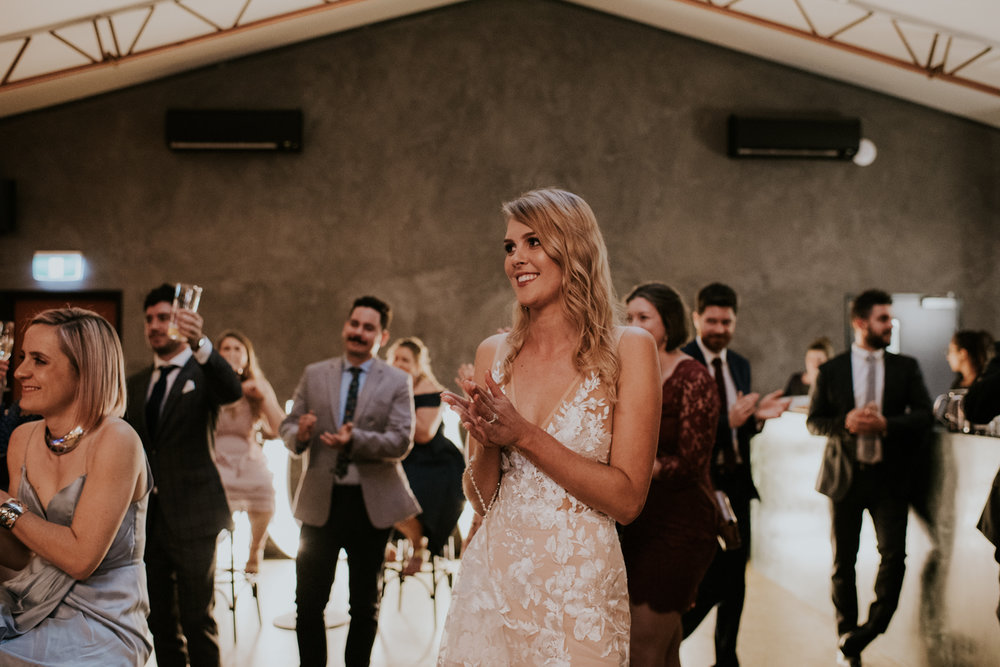 Brisbane Wedding Photographer | Engagement-Elopement Photography | Factory51-City Botantic Gardens Wedding-94.jpg