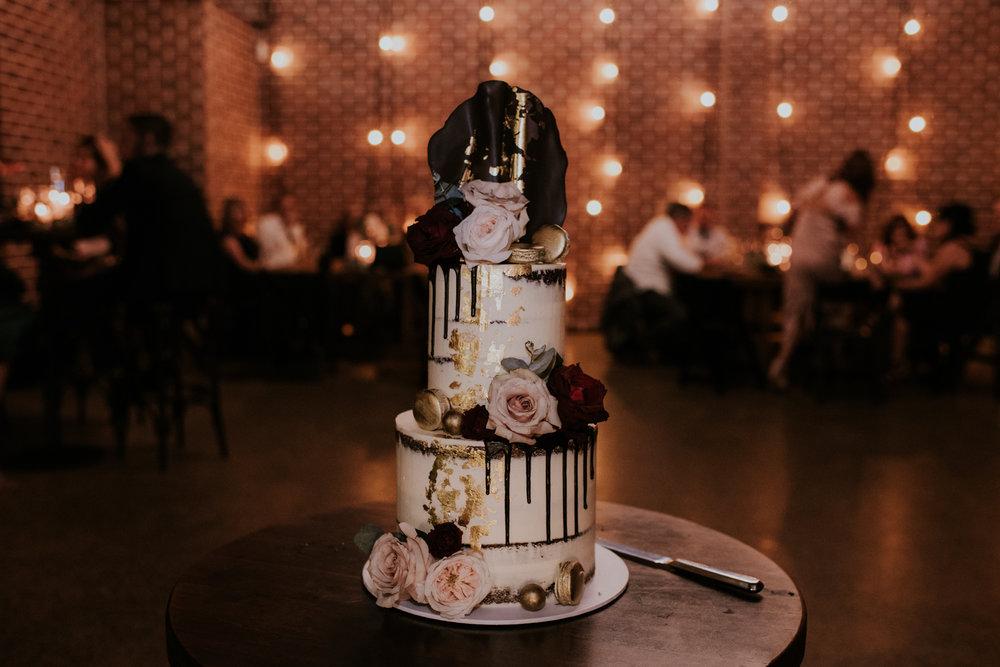 Brisbane Wedding Photographer | Engagement-Elopement Photography | Factory51-City Botantic Gardens Wedding-98.jpg