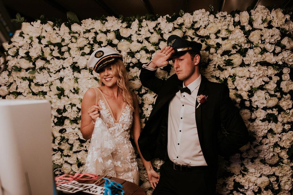 Brisbane Wedding Photographer | Engagement-Elopement Photography | Factory51-City Botantic Gardens Wedding-97.jpg