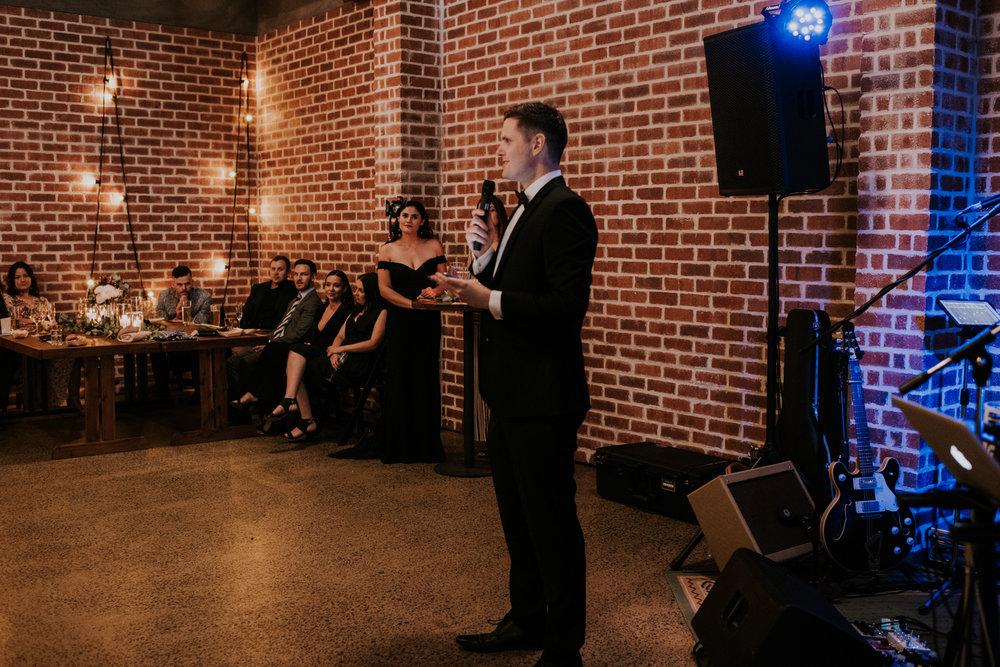 Brisbane Wedding Photographer | Engagement-Elopement Photography | Factory51-City Botantic Gardens Wedding-102.jpg