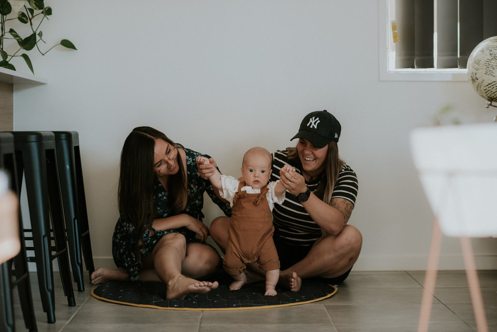 Brisbane Family Photographer | Newborn-Lifestyle Photography-5.jpg