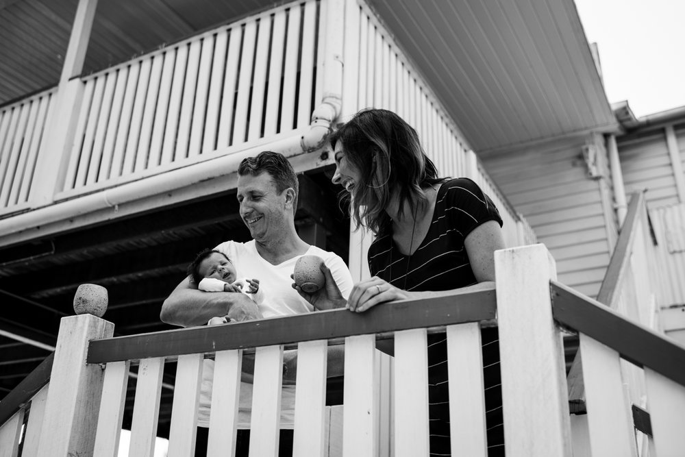 Brisbane Family Photographer | Newborn-Lifestyle Photography-15.jpg