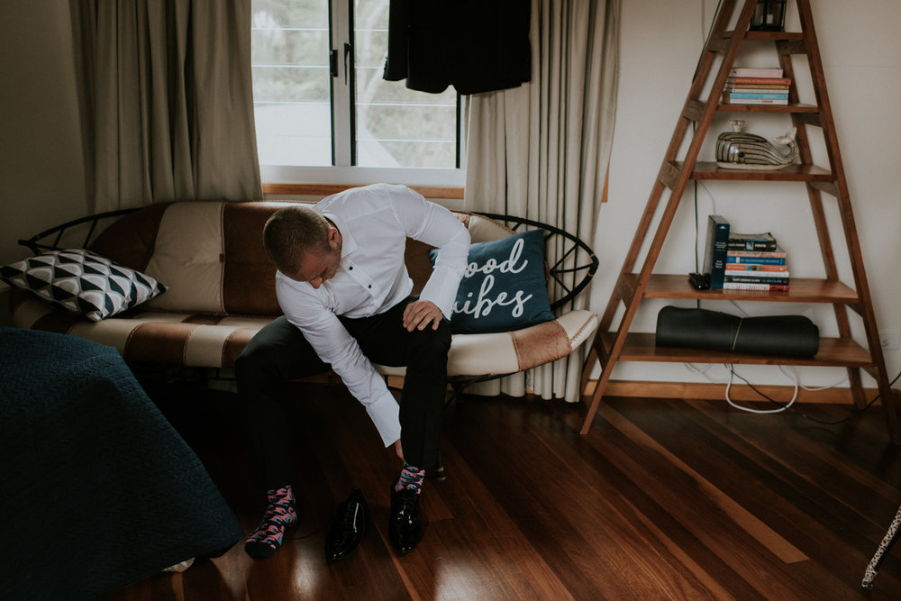 Brisbane Wedding Photographer | Engagement-Elopement Photography-6.jpg