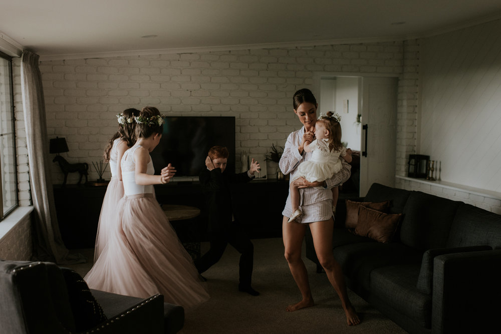 Brisbane Wedding Photographer | Engagement-Elopement Photography-30.jpg