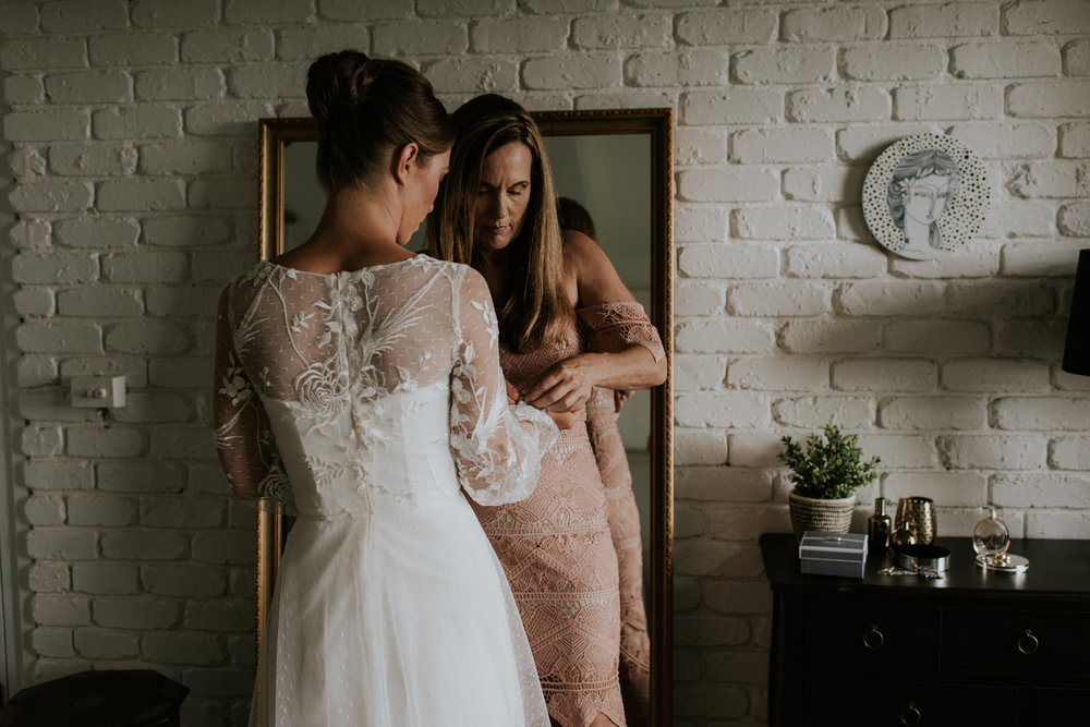 Brisbane Wedding Photographer | Engagement-Elopement Photography-33.jpg