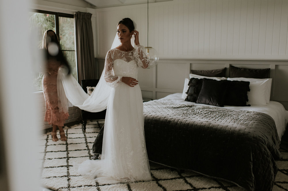 Brisbane Wedding Photographer | Engagement-Elopement Photography-49.jpg