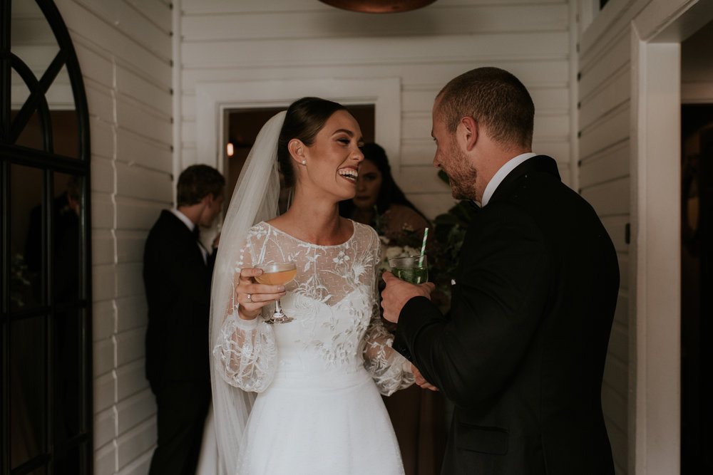 Brisbane Wedding Photographer | Engagement-Elopement Photography-59.jpg