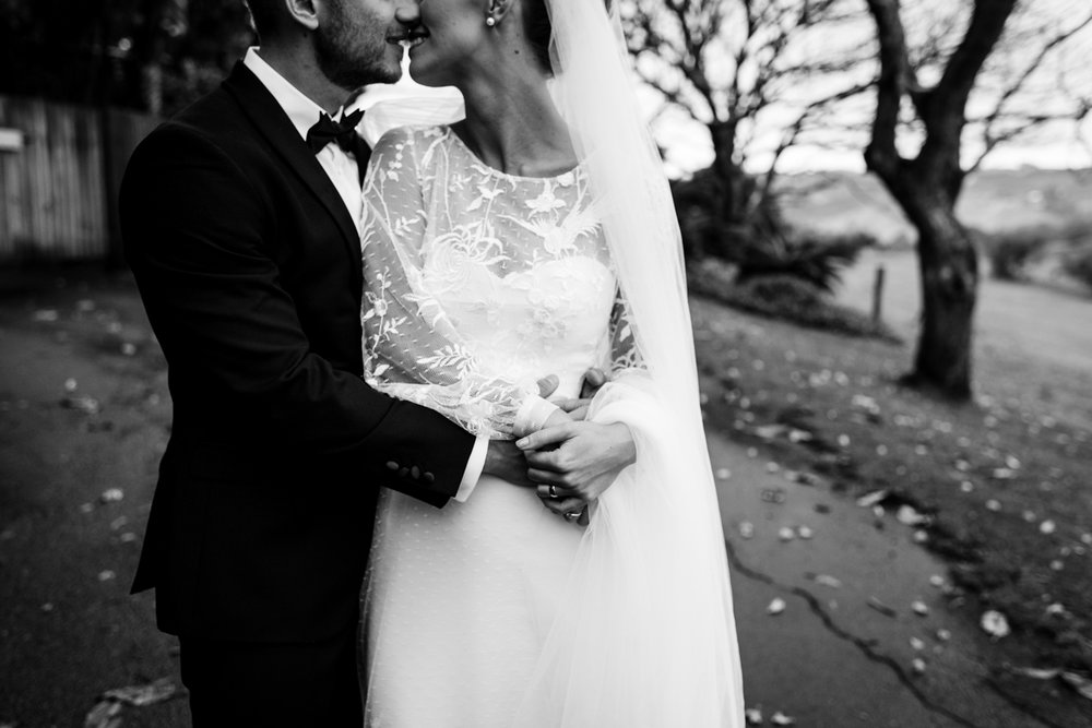 Brisbane Wedding Photographer | Engagement-Elopement Photography-85.jpg