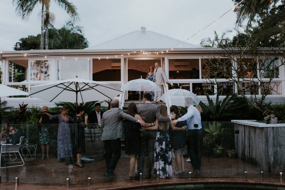 Brisbane Wedding Photographer | Engagement-Elopement Photography-93.jpg