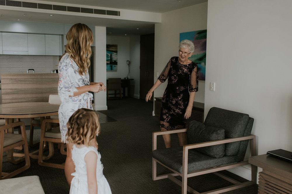 Brisbane Wedding Photographer | Engagement-Elopement Photography-14.jpg