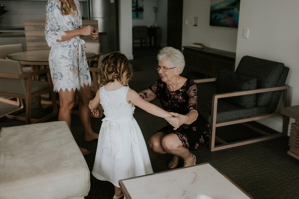Brisbane Wedding Photographer | Engagement-Elopement Photography-15.jpg