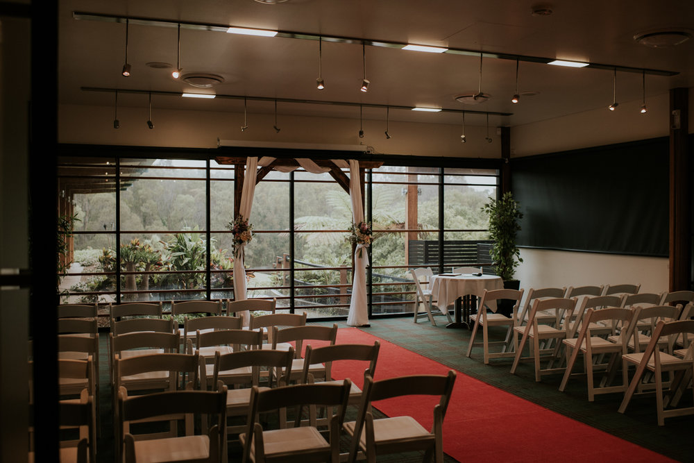 Brisbane Wedding Photographer | Engagement-Elopement Photography-27.jpg
