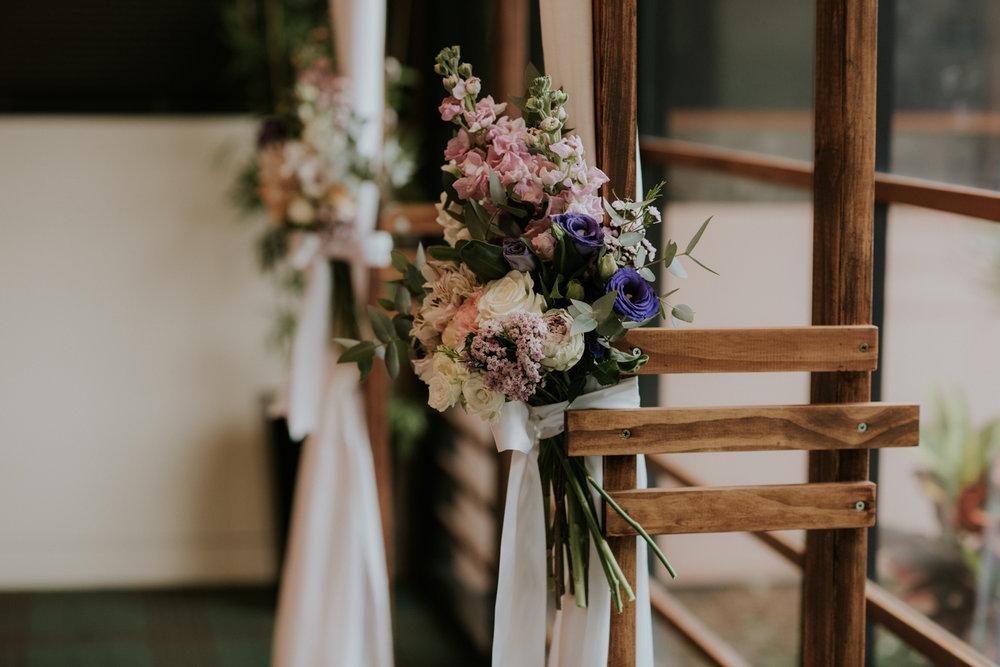 Brisbane Wedding Photographer | Engagement-Elopement Photography-28.jpg