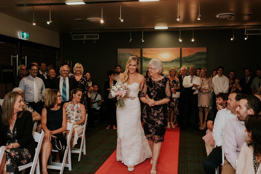 Brisbane Wedding Photographer | Engagement-Elopement Photography-35.jpg