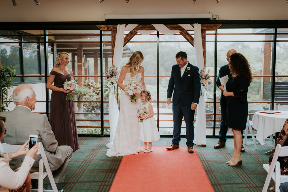 Brisbane Wedding Photographer | Engagement-Elopement Photography-39.jpg