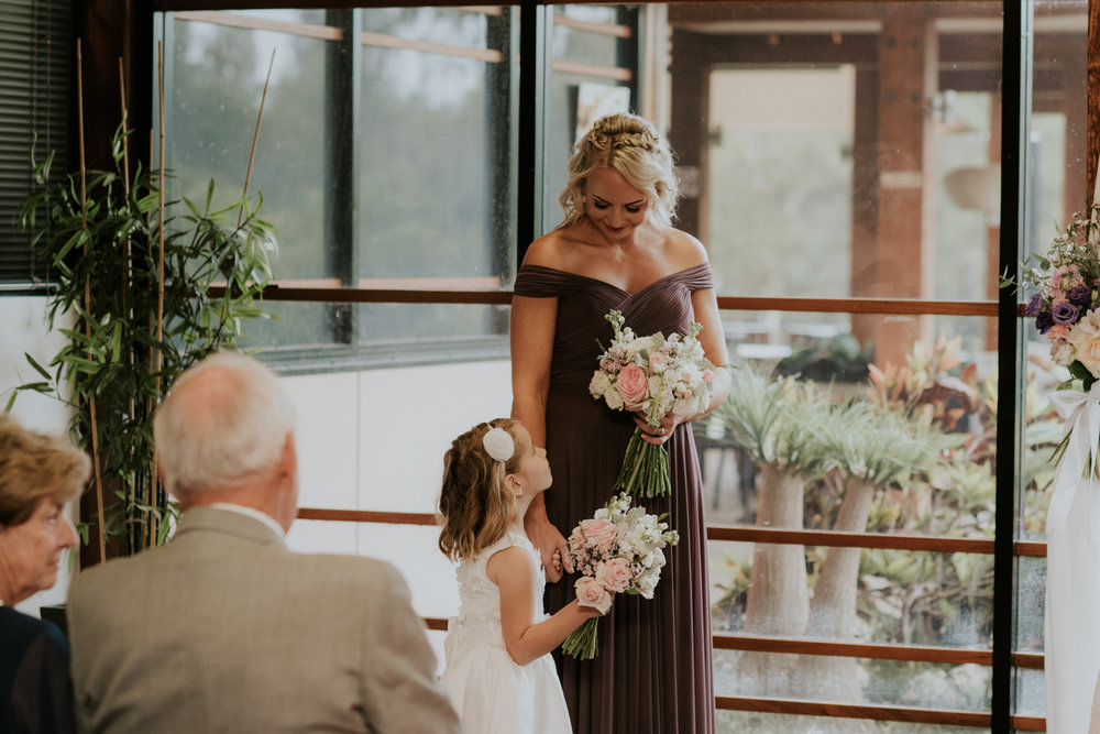 Brisbane Wedding Photographer | Engagement-Elopement Photography-44.jpg