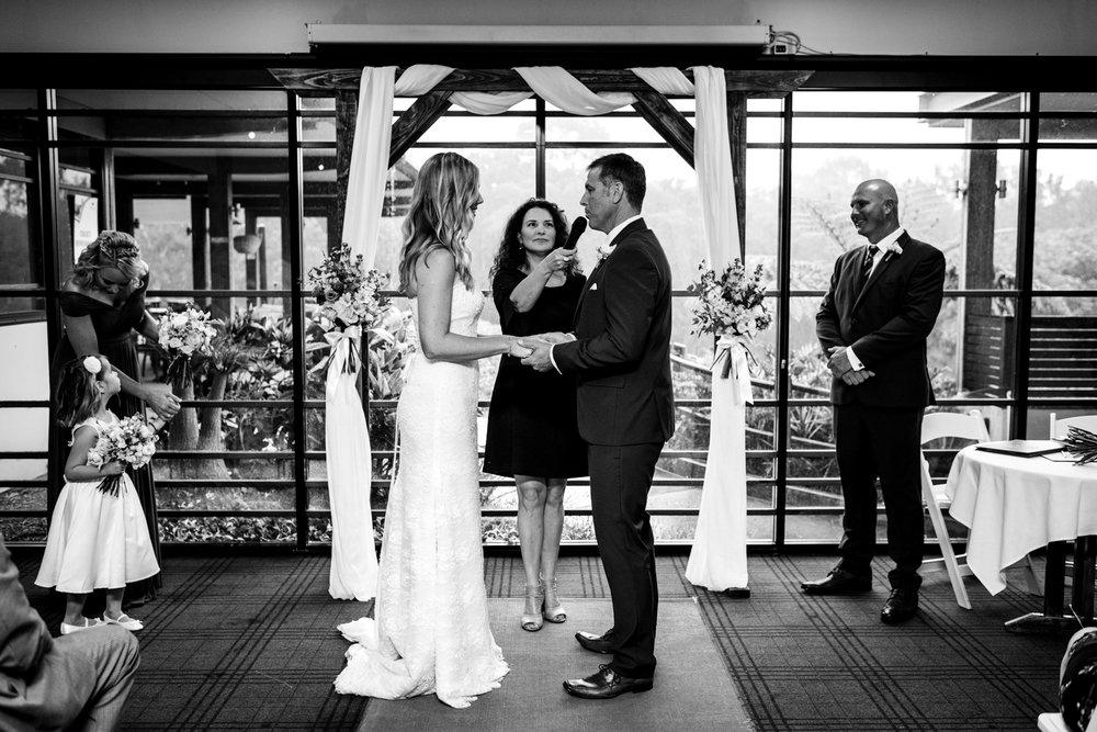 Brisbane Wedding Photographer | Engagement-Elopement Photography-51.jpg
