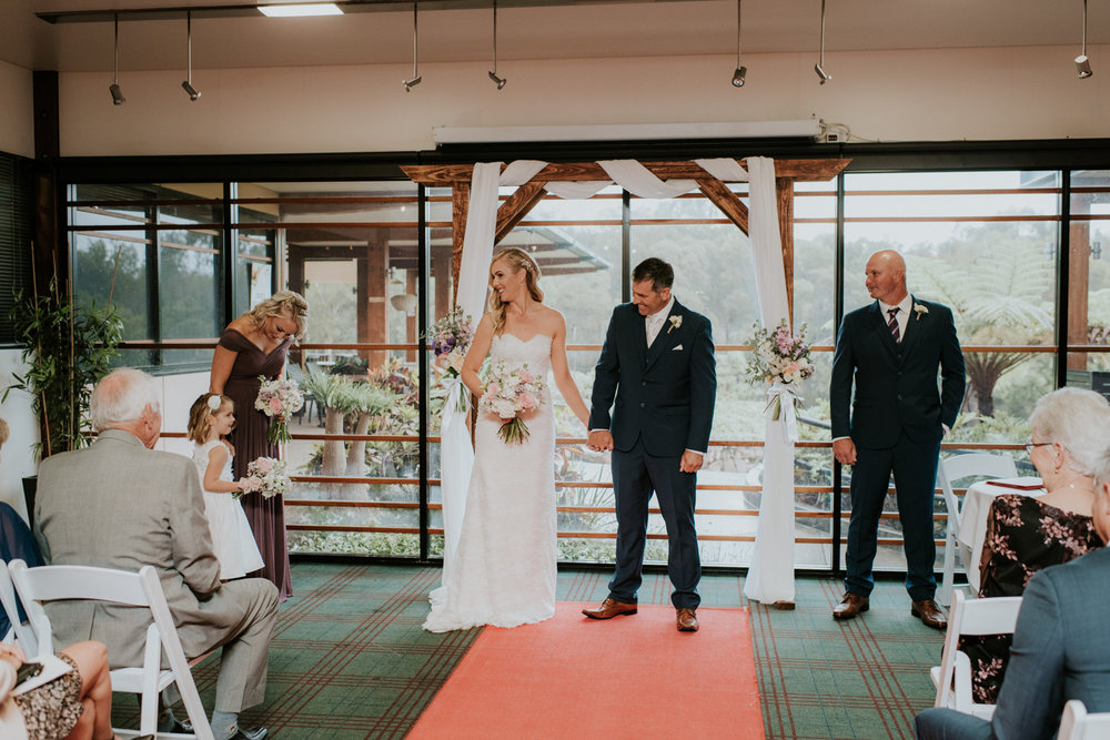 Brisbane Wedding Photographer | Engagement-Elopement Photography-50.jpg
