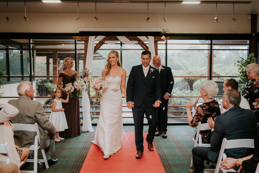 Brisbane Wedding Photographer | Engagement-Elopement Photography-59.jpg