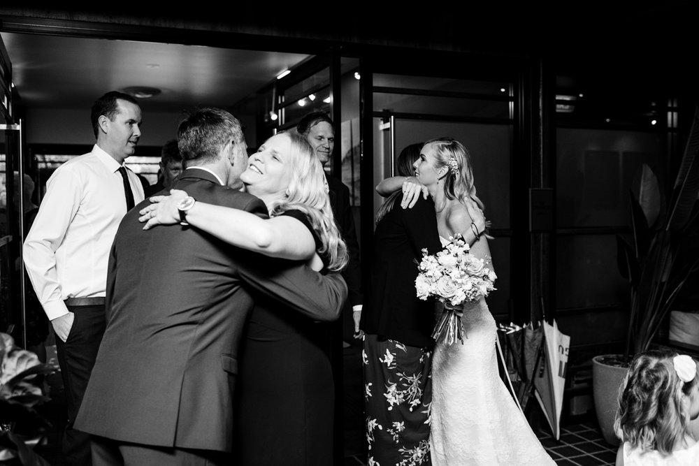 Brisbane Wedding Photographer | Engagement-Elopement Photography-64.jpg
