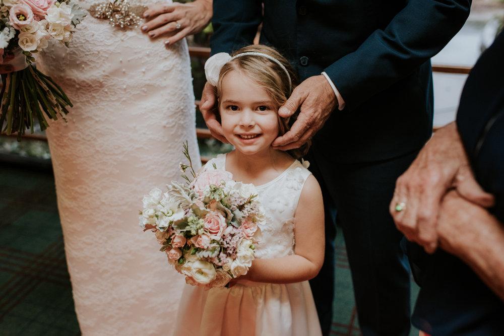 Brisbane Wedding Photographer | Engagement-Elopement Photography-68.jpg