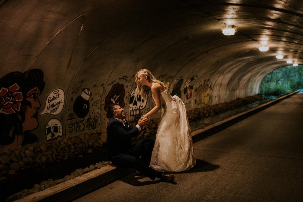 Brisbane Wedding Photographer | Engagement-Elopement Photography-74.jpg
