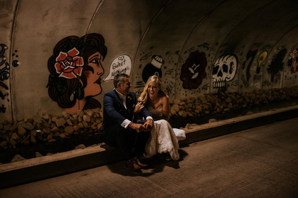 Brisbane Wedding Photographer | Engagement-Elopement Photography-76.jpg