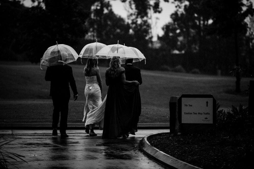 Brisbane Wedding Photographer | Engagement-Elopement Photography-77.jpg