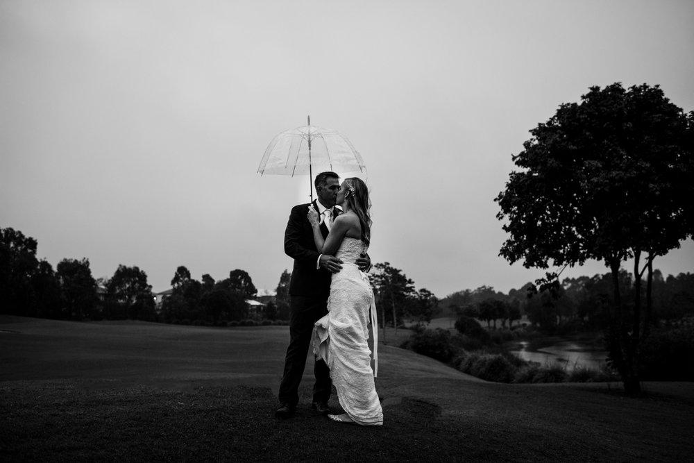Brisbane Wedding Photographer | Engagement-Elopement Photography-84.jpg