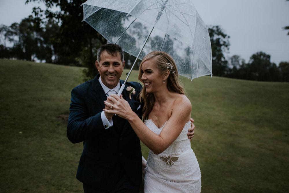 Brisbane Wedding Photographer | Engagement-Elopement Photography-85.jpg